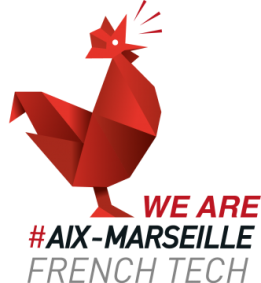 logo-french-tech-marseille-332x360